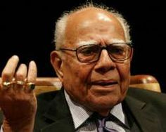 "Senior Supreme Court advocate Ram Jethmalani on said Congress President Sonia Gandhi had committed a ""blunder"" by meeting Shahi Imam of Jama Masjid Syed Ahmed Bukhari."