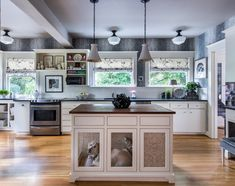 226 best kitchen images on pinterest in 2018 dressers ideas and rh pinterest com