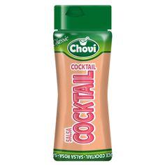 chovi-salsa-clasica-cocktail