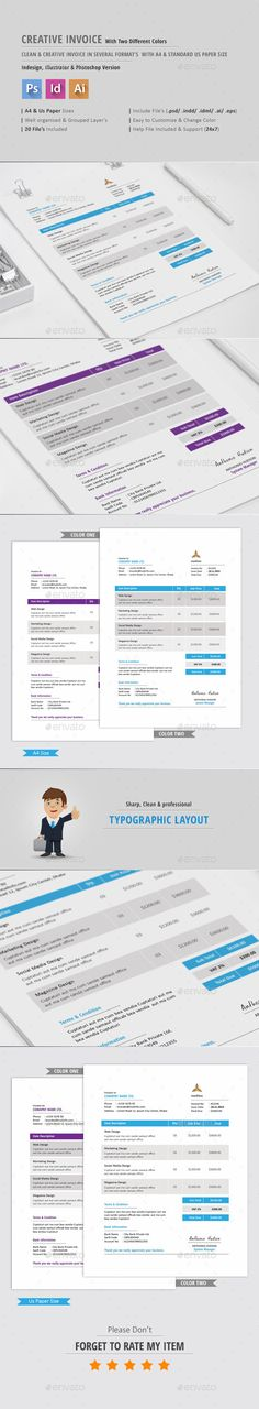Project Funding Registration US Letter Template Letter templates - job request form
