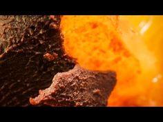 Portocale în ciocolată - YouTube Deserts, Youtube, Food, Essen, Postres, Meals, Dessert, Youtubers, Yemek