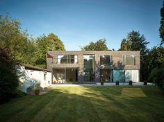 Westmorland, Fulwood Park, Liverpool - Best Housing 1-5
