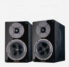$112.50 (Buy here: http://appdeal.ru/dcuk ) NobsSound Ns-1900 Hifi Fever Speaker Stereo computer speakers Amp wooden speaker full range speaker for just $112.50