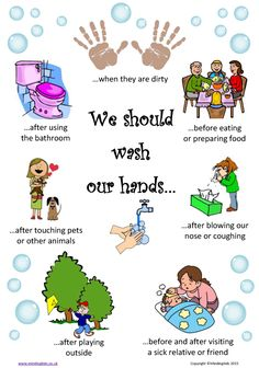 Health And Hygiene Slogans Google Search Health N