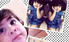 PHUKESBER: Balita Cantik Penderita Neuroblastoma Meninggal Du...