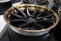 white, black and matte bronze cars - Google Search