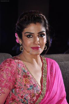 Tandon sex Raveena india images