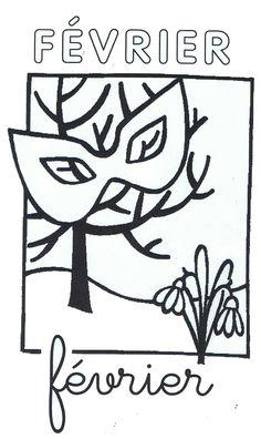 Malvorlage Saisonsymbole Schule Pinterest Bilder Zum Ausmalen