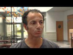 La fabrique des Œuvres - Rachid Ouramdane - YouTube Ballet Performances, Les Oeuvres, Dance, Documentary, Dancing