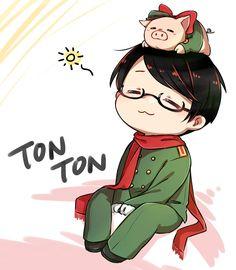 Chibi, Cute, Anime, Character, Kawaii, Cartoon Movies, Anime Music, Animation, Lettering