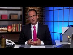 Marcus Lemonis - Business Tips - People Process Product - My Inspired Media