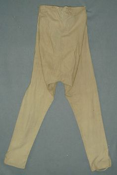 STOLEN Trousers c 1815 From the Knight family of Wolverley, Lea Castle, Simonsbath , Exmoor. Probably worn by John Knight's son. Simple and pleasing. The stirrups would have kept the trousers taut and creasless. Beau Brummell wore such trousers to attain a perfection of line. de Marly, Diana
