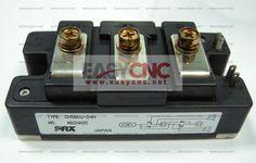 CM50DU-24H Module IGBT Transistor www.easycnc.net