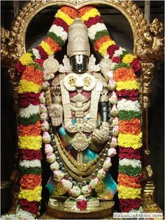 govinda govinda lord - Google Search