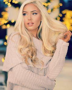 Haare - hair
