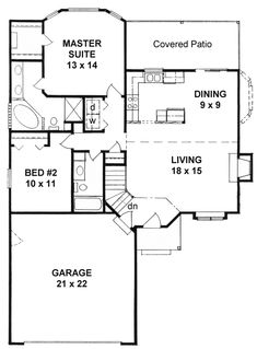 Architect House Plans architect house floor plans. architect. home plan and house design