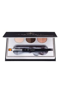Anastasia Beverly Hills 'Beauty Express' for Brows & Eyes available at #Nordstrom wish list