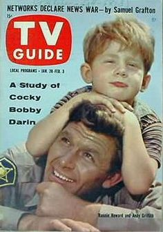 classic TV Guide | Old TV Guide -nostalgia, old tv sets, old tv shows, tv test patterns ...