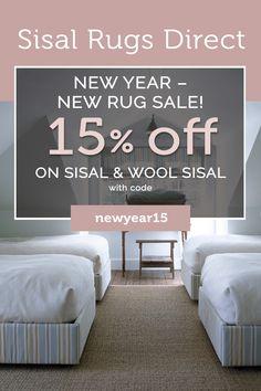72 Best Sale Images In 2020 Rugs Sisal Sisal Carpet