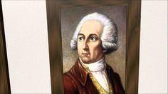 La storia di Antoine Laurent Lavoisier