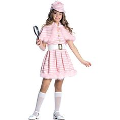 Easy Halloween Costumes For Teenage Girls | Easy Diy Halloween Costumes For Teen  Girls | Wallpapers