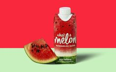 Watermelon drink What A Melon secures 'major' new retail listings http://www.foodbev.com/news/watermelon-drink-what-a-melon-secures-major-new-retail-listings/