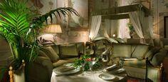 Hotel Villa Olmi Resort wedding hotel in Tuscany Florence