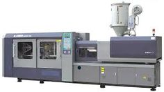 Image result for plastic injection molds