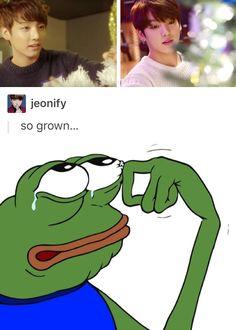 jungkook please go back :')