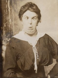 These Funny Photos Prove The Victorian Era Wasn't All Doom And Gloom - https://voolas.com/funny-photos-from-victorian-era/  #Hilarious, #History, #London, #Photos, #Pictures Funny, Life