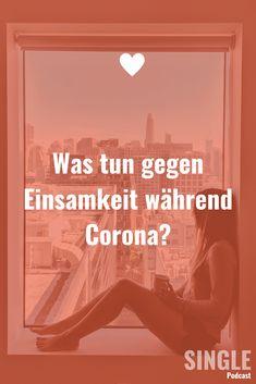 Singles und Kontaktanzeigen aus 3820 Lindau. Dating und