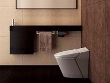 レプトカウンター|手洗台|洗面スペース・水まわりの通販|サンワカンパニー