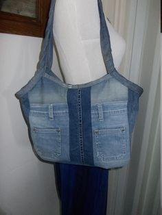 Farmer táska hátulja