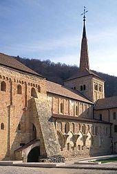 Romainmôtier-Envy - Wikipedia, the free encyclopedia