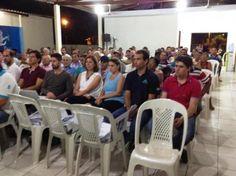 BLOG DO JOSÉ BONIFÁCIO: Ibama realiza ciclo de audiências públicas sobre a...