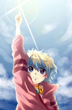 Lagann Gurren, Manga Anime, Gurren Laggan, Fight The Power, Psychedelic Art, Me Me Me Anime, Mobile Wallpaper, Haikyuu, Anime Characters