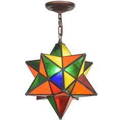 beautiful moravian star pendant light amazon of new meyda lighting 72849 12