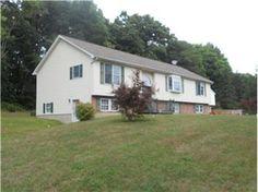 3 ALLEN LANE, BLOOMINGBURG, NY, USA - 3 ALLEN LANE - real estate listing