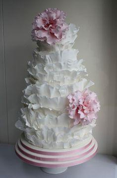 +wwww.  Weddings.com | Top Tips – Wedding Cakes