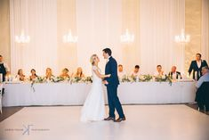 Modern draping with crystal chandeliers. Bride in beautiful Robyn Roberts Wedding Dress Outdoor Shoot, Crystal Chandeliers, Warm Autumn, Bridesmaid Dresses, Wedding Dresses, Draping, Green Wedding, Wedding Couples, Real Weddings