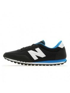 new balance hombres zapatillas 410