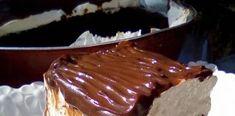 Υπέροχη Πάστα Ταψιού Pudding, Baking, Desserts, Nice, Food, Tailgate Desserts, Deserts, Custard Pudding, Bakken