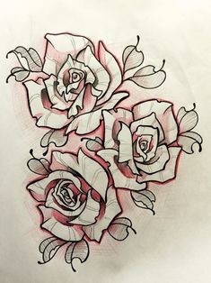 This but sunflowers trad flower tattoos, tattoos и tattoo dr Sunflower Tattoo Sleeve, Sunflower Tattoo Design, Flower Tattoo Designs, Flower Tattoos, Tattoo Roses, Tattoo Outline Drawing, Rose Drawing Tattoo, Tattoo Design Drawings, Skull Rose Tattoos