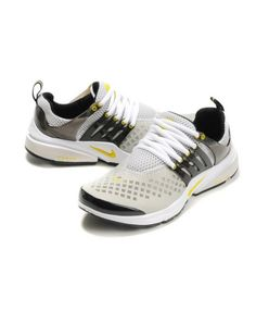 super popular 96b5b 25ee5 It fits perfectly with a little room to spare,Nike Air Presto itself is  very comfortable with good arch support.