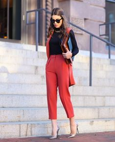 64 Ideas Womens Business Fashion Tips Casual Work Outfits, Business Casual Outfits, Professional Outfits, Mode Outfits, Office Outfits, Work Casual, Classy Outfits, Chic Outfits, Fashion Outfits