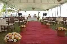 Meu Dia D - Casamento Maíra - Fotos Daniel Siqueira (18)