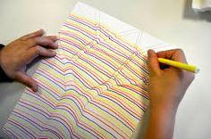 Risultati immagini per teoria delle ombre disegno