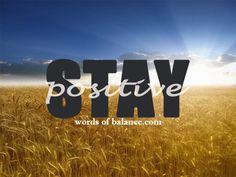 Encouraging a Better Life Through Motivation, Inspiration and Positive Influence Believe, Success, Wellness, Inspire, Marketing, Motivation, Words, Health, Salud