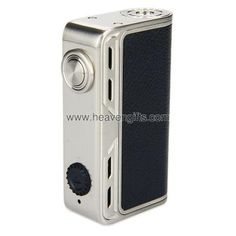 Last one, I swear - Wine the 218W Smoant Charon Adjustable VV Box MOD, 5 Voltage Levels for Adjustment - Head to Heaven's Gifts