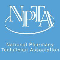 National Pharmacy Technician Association